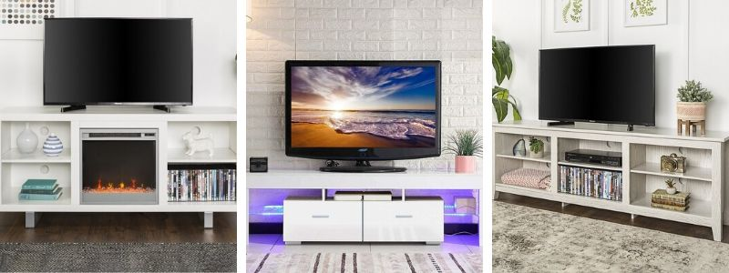 Absolutely Cute Tv Stands And Cool, Cool Tv Furniture